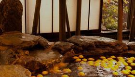 Dormy Inn Premium Namba Natural Hot Spring - Osaka