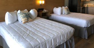 巴拿馬城糖沙酒店和海灘套房 - 巴拿馬市海灘 - 巴拿馬城海灘