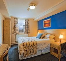 皇家海軍俱樂部酒店 - 普茲茅斯