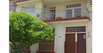 Hostal Delia y Nelson - Cienfuegos