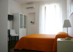 聖彼得阿勒福納西民宿 - 羅馬 - 羅馬 - 臥室