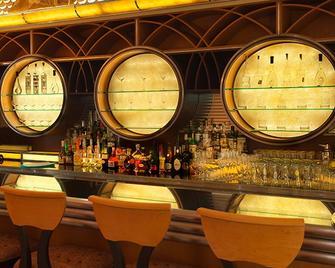 Disney Ambassador Hotel - Urayasu - Bar