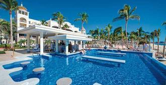 Riu Palace Cabo San Lucas - Cabo San Lucas - Edificio