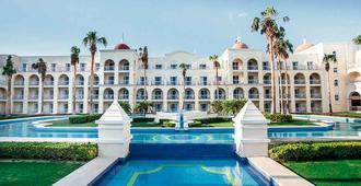 Riu Palace Cabo San Lucas - Cabo San Lucas - Building