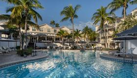Barbary Beach House Key West - Key West - Bâtiment