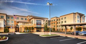 Residence Inn by Marriott Portland Airport at Cascade Station - Portland