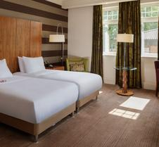 DoubleTree by Hilton Stratford-upon-Avon