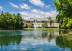 Silver Lake Resort - Kissimmee - Edifício