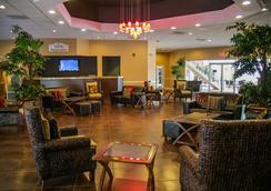 Silver Lake Resort - Kissimmee - Lounge