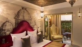 Hôtel Da Vinci & Spa - París - Habitación