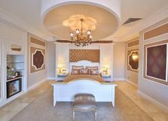 Legacy Ottoman Hotel - Istanbul - Bedroom