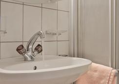 Hotel Mari Pop - Ried im Zillertal - Bad