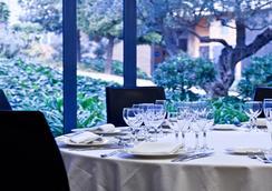 Hotel Alimara - Βαρκελώνη - Εστιατόριο