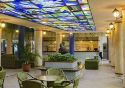 Gran Caribe Sunbeach - Varadero - Lobby