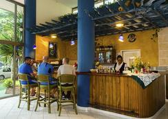 Gran Caribe Sunbeach - Varadero - Baari