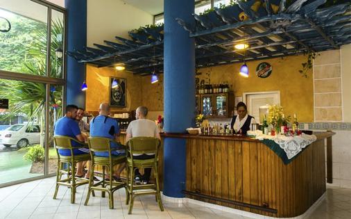 Gran Caribe Sunbeach - Varadero - Bar