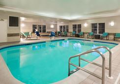 Residence Inn by Marriott Tallahassee North/I-10 Capital Circle - Tallahassee - Pool
