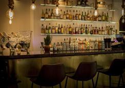 Tlv 88 Sea Hotel - Tel Aviv - Bar