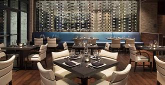 Zota Beach Resort - Longboat Key - Restaurant