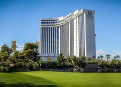 Westgate Las Vegas Resort and Casino - Las Vegas - Edificio