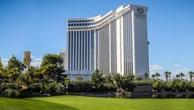Westgate Las Vegas Resort and Casino - Las Vegas - Rakennus