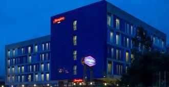 Hampton by Hilton Samsun - Самсун