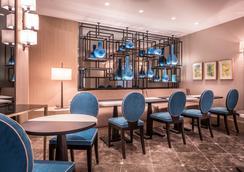 巴爾莫勒爾酒店 - 香榭麗舍大道 - 巴黎 - 巴黎 - 餐廳