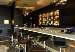 米蘭展會克利馬酒店 - 米蘭 - 米蘭 - 酒吧