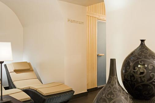 Hotel Keppler - Paris - Spa