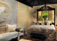 Royal Garden Villas & Spa - Adeje - Bedroom