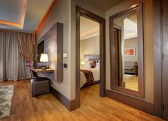 Gray Boutique Hotel Casablanca - Casablanca - Quarto