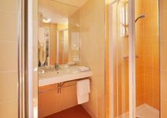 金太平洋酒店 - 巴黎 - 浴室