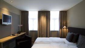 Pol Hotel - Le Touquet - Chambre