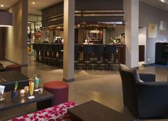 Silva Hotel Spa-Balmoral - Спа - Пляж
