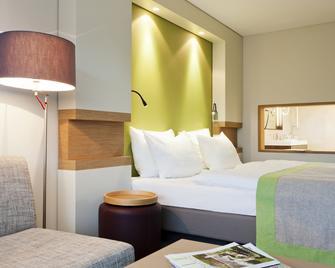 Silva Hotel Spa-Balmoral - Spa - Bedroom