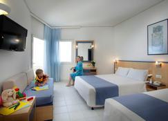 Louis Creta Princess - Maleme - Bedroom