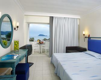 Louis Zante Beach - Laganas - Bedroom