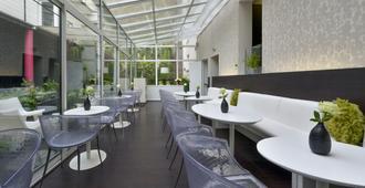 Hôtel Le Quartier Bercy Square - Paris - Paris - Restaurant