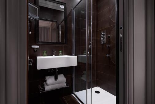 Le Mathurin Hotel & Spa - Paris - Bathroom