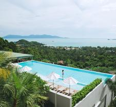 Mantra Samui Resort