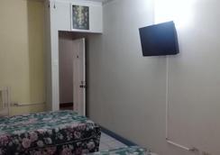 Village Hotel - Ocho Rios - Makuuhuone