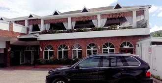 Village Hotel - Ocho Rios