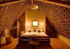 Hawane Resort - Mbabane - Habitación