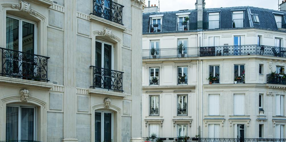 Hotel Beaurepaire Paris Republique Ab 77 1 5 0 Paris