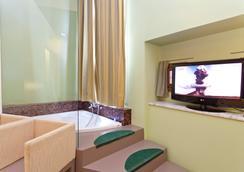 Il Sogno DI Giulietta E Romeo - Venice - Bathroom