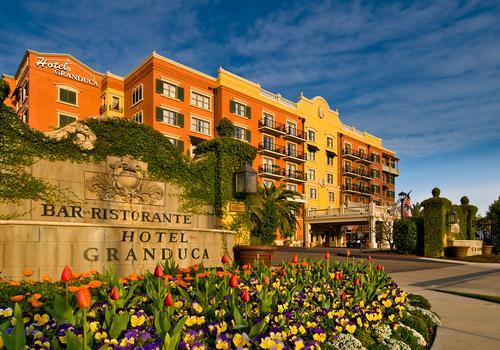 Hotel Granduca Houston 228 5 2 4 Houston Hotel Deals