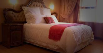 Cozy Nest Guest House - Durban North, Natal - Дурбан