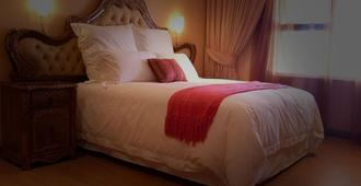 Cozy Nest Guest House - Durban North, Natal - דורבן
