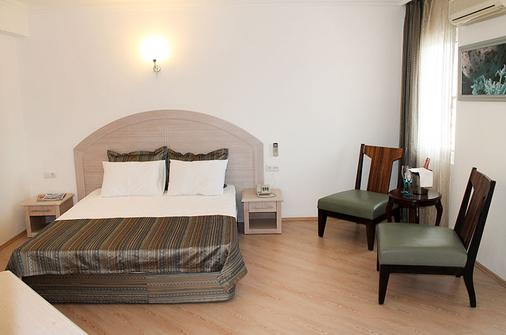 La Dolce Boutique Hotel - Adults Only - Bodrum - Bedroom