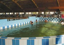 Thermal Hotel Balance Lenti - Lenti - Spa